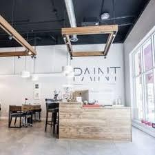 Nail Bar Table Station Peluqueria Missy Lui Anne Sophie Poirier 10 Tiendas