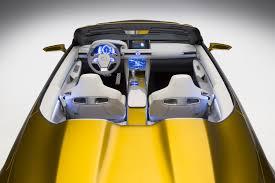 lexus lf lc vs lf cc lexus lf c2 concept dazzles at the 2014 la auto show