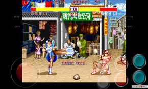fighter apk fighter 2 chion edition android apk