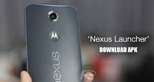 nexus launcher apk the new nexus launcher apk for android redmond pie