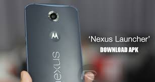 nexus launcher apk free the new nexus launcher apk for android redmond pie