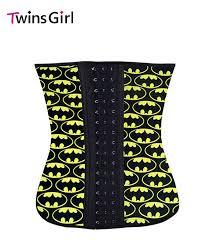 halloween corset