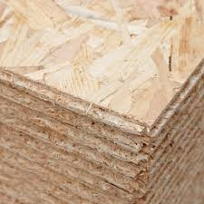 Tongue And Groove Roof Sheathing by Osb3 Tongue U0026 Groove 2400mm X 600mm X 18mm About Roofing