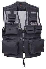 amazon black friday sale 2017 tactical gear amazon com rothco recon vest sports u0026 outdoors