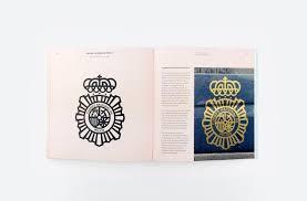 cruz novillo spain u0027s most prolific graphic designer