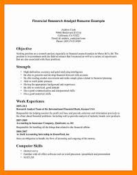 resume objective sle market research resume objective resume for study