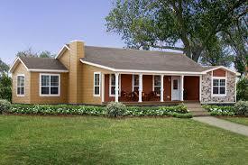 2 bedroom 2 bath modular homes modular home floor plans and designs pratt homes