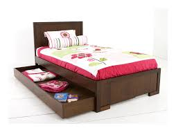 Sofa Bed Furniture 77 Best Furniture In Mumbai Online Furniture Images On Pinterest