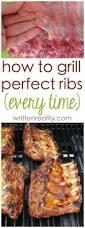 best 25 ribs on gas grill ideas on pinterest beef ribs crockpot