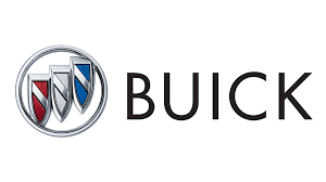 opel logo history buick logo hd png meaning information carlogos org