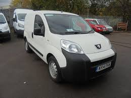 peugeot for sale usa auto trader vans new and used vans for sale