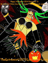 halloween anime pics anime halloween vampire witch by shadowrinxdt on deviantart