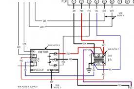 somfy motors wiring diagram 4k wallpapers
