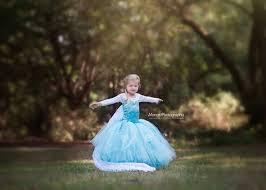 Queen Elsa Halloween Costume 8 Diy Toddler Elsa Dress Images Frozen Dress