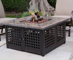 Lowes Firepits Portable Pit Grill In Beautiful Photos Gallery Outdoor