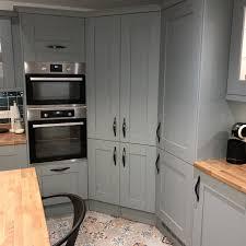 standard kitchen cabinet sizes magnet winchester kitchen range magnet kitchen pantry design