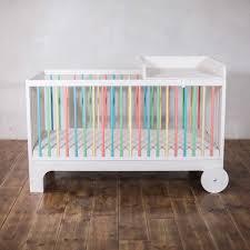Furniture For Kids Ekomia Afilii U2013 Design Architecture For Kids