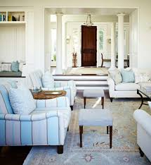 house of turquoise living room photo gallery 44 traditional living rooms