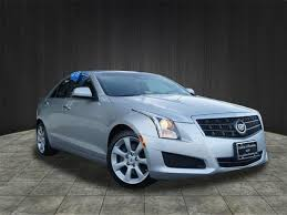 cadillac ats offers deals and specials on vehicles cadillac of roanoke