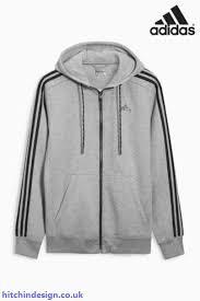 hoodies we offer discounted hoodies jackets jersey leggings