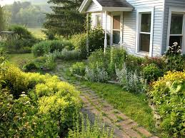 small city backyard landscaping ideas for frugal the garden