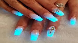 nail art compilation the best nail art designs x102 3