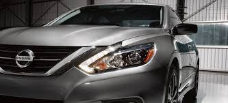 nissan rogue sport interior 2018 nissan cars what changes have been made autoeastern