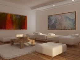 room design by kaius plesa photoshop creative