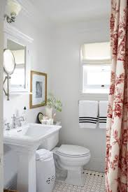 ideas for large bathrooms rustic french country bathroom