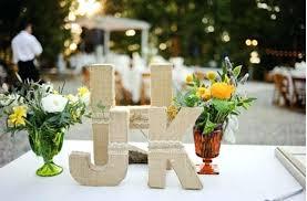 burlap wedding decor burlap wedding decor uk gallery sunflowers and burlap wedding
