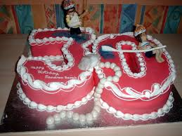 popular 30th birthday cake ideas u2014 fitfru style smart 30th