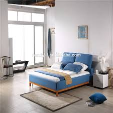Double Bed Furniture Design List Manufacturers Of Bad Room Furniture Design Buy Bad Room