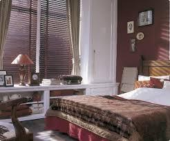 bedroom wooden blinds design ideas 2017 2018