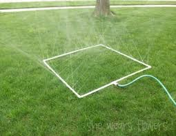 Diy Backyard Games For Adults Super Fun Lawn Games To Build Yourself Craftfoxes