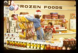 Maryland travel supermarket images Supermarket sweep 39 will return to tv eater jpg