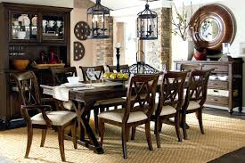 oval dining room table sets formal dining room chairs formal dining table 8 chairs formal
