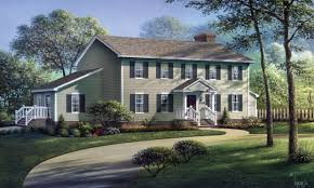 house plans new england classic new england home plans u2013 house style ideas