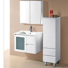 Buy Bathroom Mirror Cabinet by Plastic Bathroom Mirror Cabinet Plastic Bathroom Mirror Cabinet