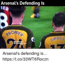 Memes Gross - gross football memes football best of the funny meme