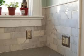 Simple Kitchen Backsplash Home Depot How To Create A Tile Inside Ideas - Backsplash home depot
