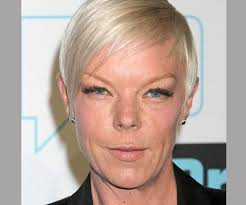 formal short hair ideas for over 50 hairstyles for women over 50 35 impressive short hairstyles for