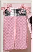 Lambs Ivy Duchess 9 Piece Crib Bedding Set by Lambs U0026 Ivy Duchess 11 Pc Crib Bedding Set Include Diaper Stacker