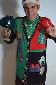 The Ugly Christmas Sweater Party - 153 best ugly christmas sweaters images on pinterest ugliest