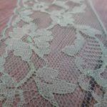 dressmaking trims for sale online handbound costumes