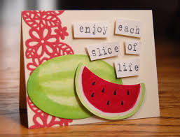 paper crafting cards phpearth