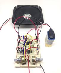 learn electronics with these 10 simple steps