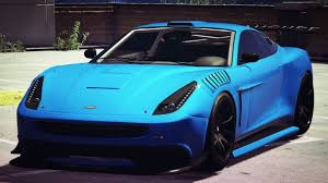 rare cars luxury gta 5 coolest cars to customize 2017 coolest car wallpapers