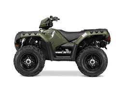 free resume writing services in atlanta ga seadoo 16 best atvs images on pinterest atvs four wheelers and