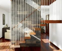 Architectural Stairs Design Awesome Architectural Stairs Design Designed Maniscalco