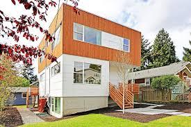 house plan prefab homes inhabitat green design innovation